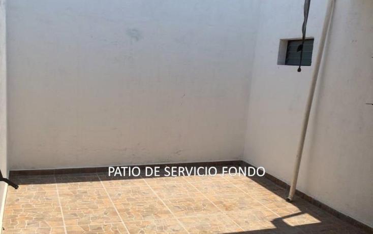 Foto de casa en venta en  835, francisco villa, colima, colima, 1985728 No. 08