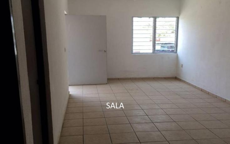 Foto de casa en venta en  835, francisco villa, colima, colima, 1985728 No. 09