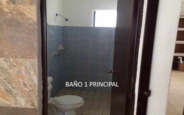 Foto de casa en venta en  835, francisco villa, colima, colima, 1985728 No. 11