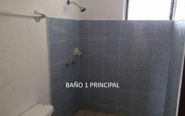 Foto de casa en venta en  835, francisco villa, colima, colima, 1985728 No. 12
