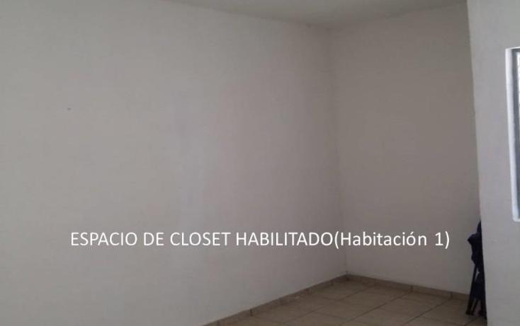 Foto de casa en venta en  835, francisco villa, colima, colima, 1985728 No. 13