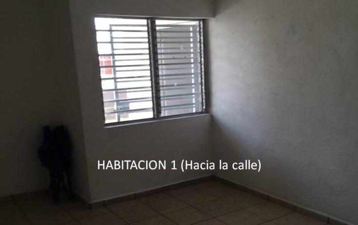 Foto de casa en venta en  835, francisco villa, colima, colima, 1985728 No. 15