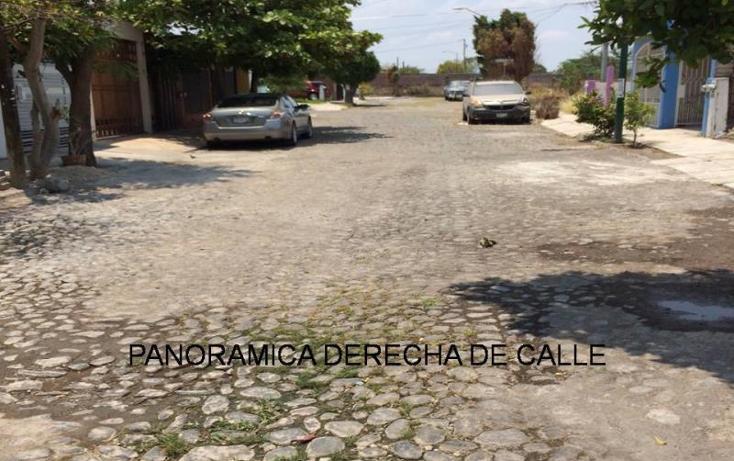 Foto de casa en venta en  835, francisco villa, colima, colima, 1985728 No. 17