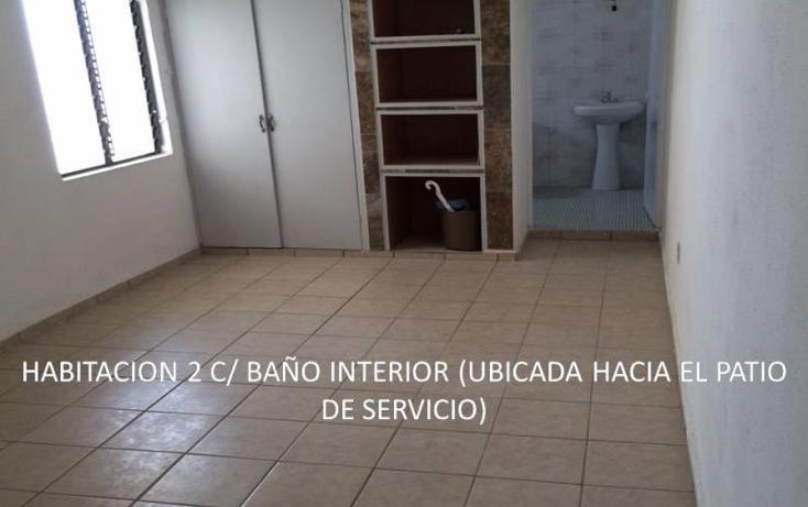 Foto de casa en venta en  835, francisco villa, colima, colima, 1985728 No. 18
