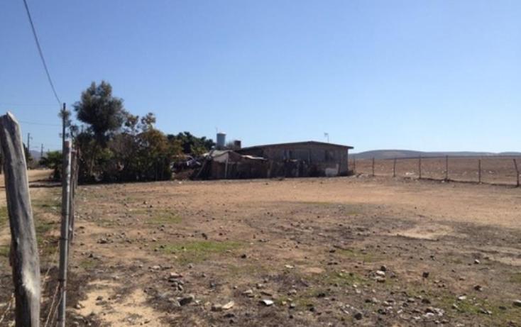 Foto de terreno habitacional en venta en  837, lomas verdes, ensenada, baja california, 811055 No. 12