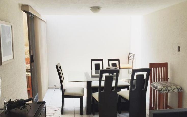 Foto de casa en venta en  838, campestre del valle, metepec, méxico, 2696658 No. 04