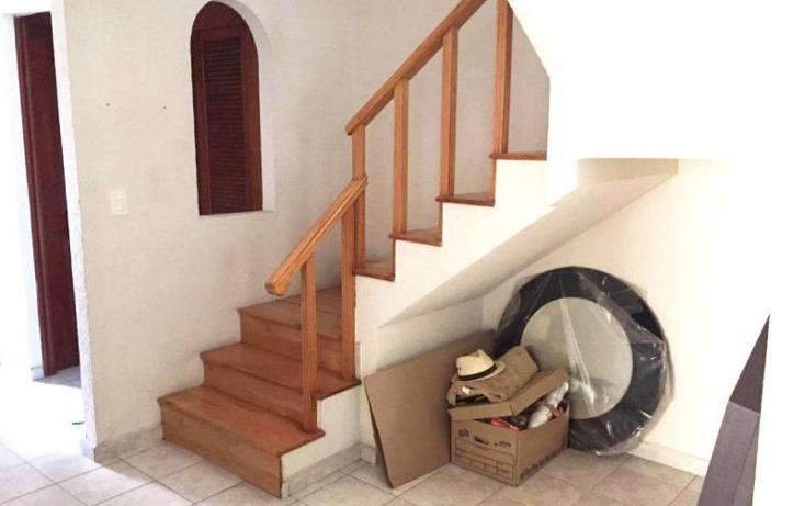 Foto de casa en venta en  838, campestre del valle, metepec, méxico, 2696658 No. 08