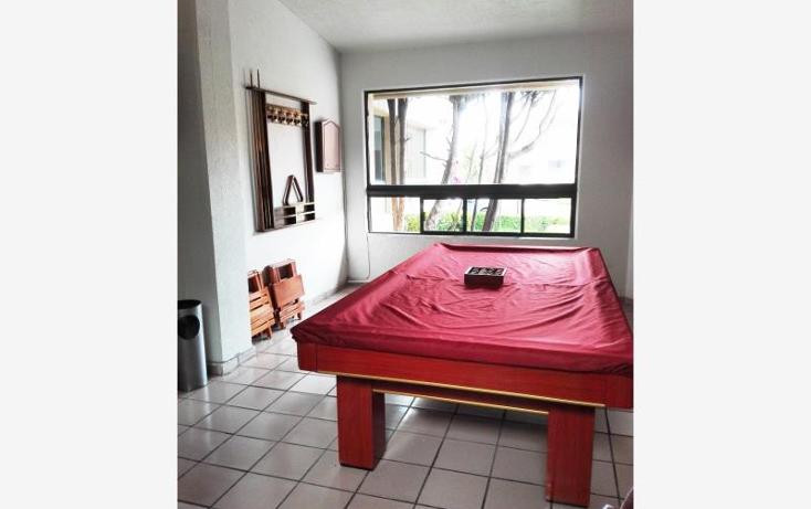 Foto de casa en venta en  838, campestre del valle, metepec, méxico, 2696658 No. 11