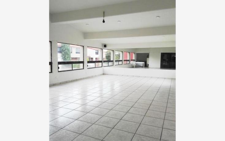 Foto de casa en venta en  838, campestre del valle, metepec, méxico, 2696658 No. 12