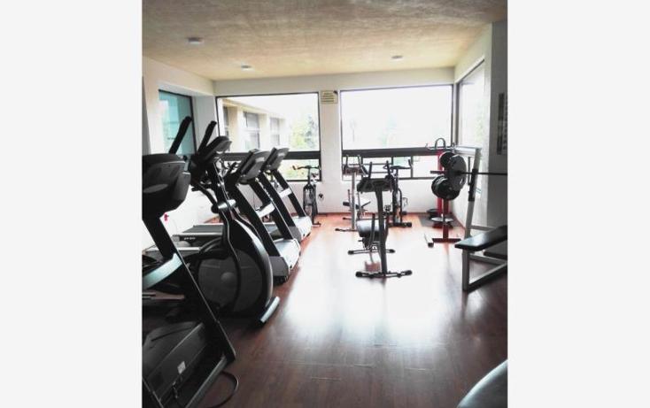 Foto de casa en venta en  838, campestre del valle, metepec, méxico, 2696658 No. 13