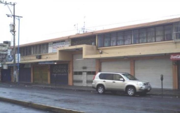 Foto de local en renta en hidalgo 838, veracruz centro, veracruz, veracruz de ignacio de la llave, 656817 No. 03