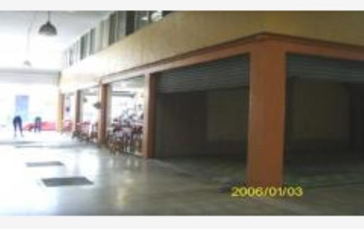 Foto de local en renta en  838, veracruz centro, veracruz, veracruz de ignacio de la llave, 656817 No. 04