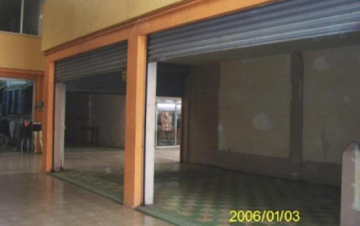 Foto de local en renta en hidalgo 838, veracruz centro, veracruz, veracruz de ignacio de la llave, 656817 No. 05