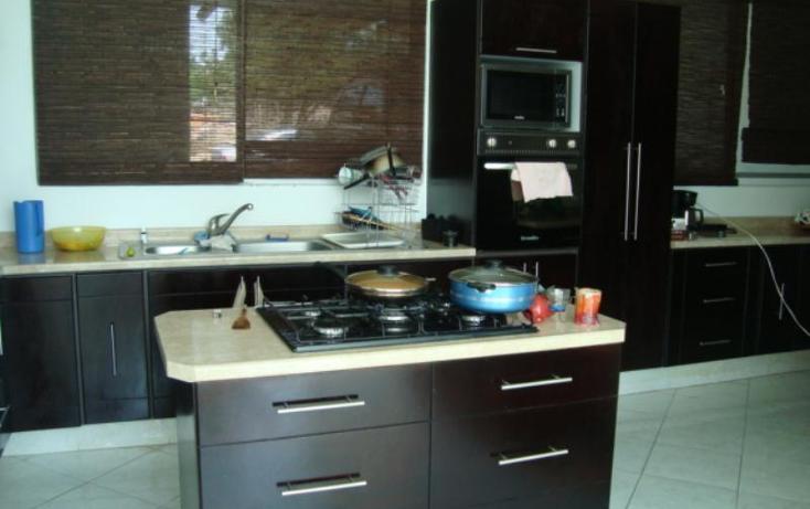Foto de casa en renta en  839, villas de irapuato, irapuato, guanajuato, 388346 No. 05