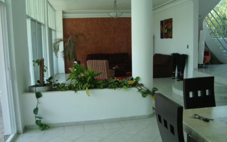Foto de casa en renta en  839, villas de irapuato, irapuato, guanajuato, 388346 No. 06