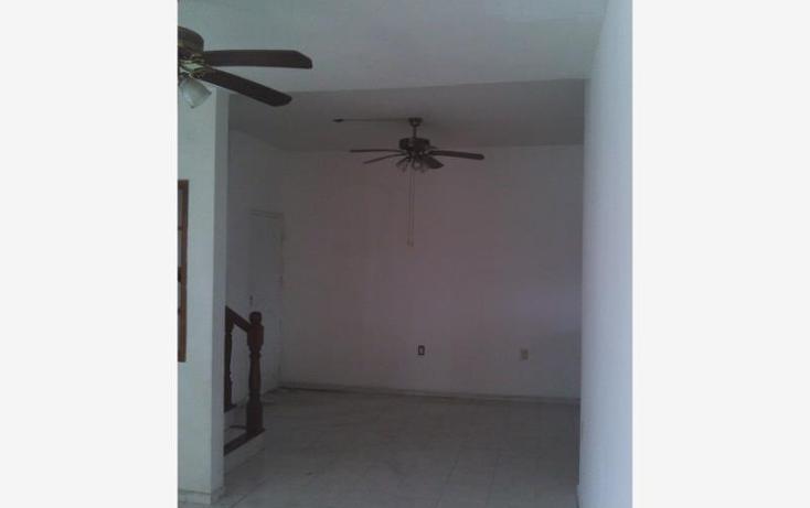 Foto de casa en venta en  84, adolfo ruiz cortines, veracruz, veracruz de ignacio de la llave, 1610282 No. 03