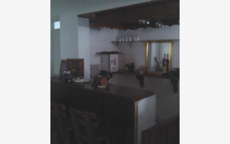 Foto de casa en venta en  84, adolfo ruiz cortines, veracruz, veracruz de ignacio de la llave, 1610282 No. 04