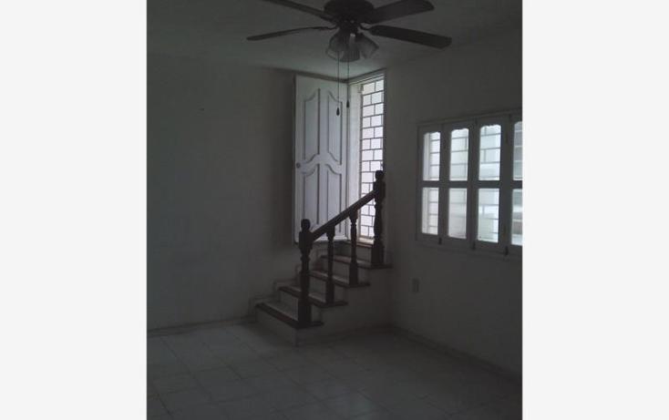Foto de casa en venta en  84, adolfo ruiz cortines, veracruz, veracruz de ignacio de la llave, 1610282 No. 05