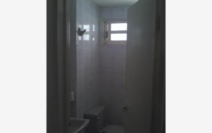 Foto de casa en venta en sur 4 84, adolfo ruiz cortines, veracruz, veracruz de ignacio de la llave, 1610282 No. 08