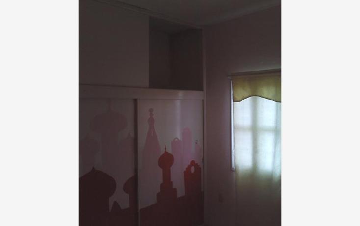 Foto de casa en venta en  84, adolfo ruiz cortines, veracruz, veracruz de ignacio de la llave, 1610282 No. 09
