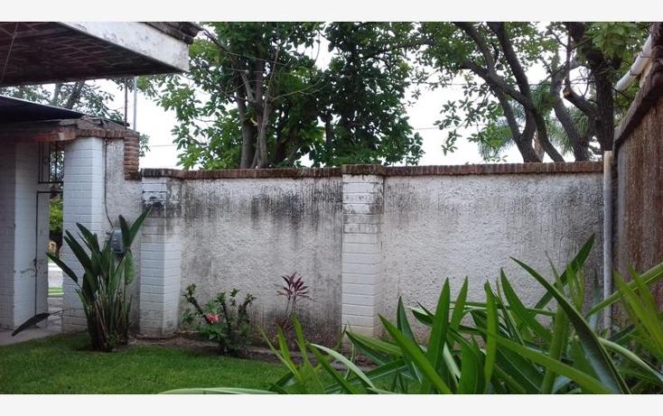 Foto de casa en venta en  84, ajijic centro, chapala, jalisco, 2038688 No. 06