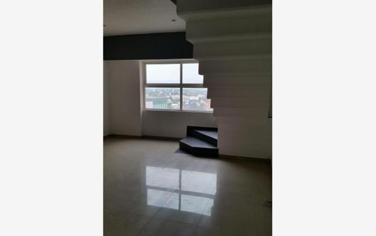Foto de departamento en renta en  84, anahuac i sección, miguel hidalgo, distrito federal, 1483519 No. 06