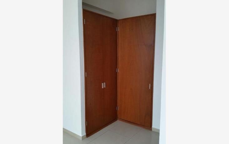 Foto de departamento en renta en  84, anahuac i sección, miguel hidalgo, distrito federal, 1483519 No. 09