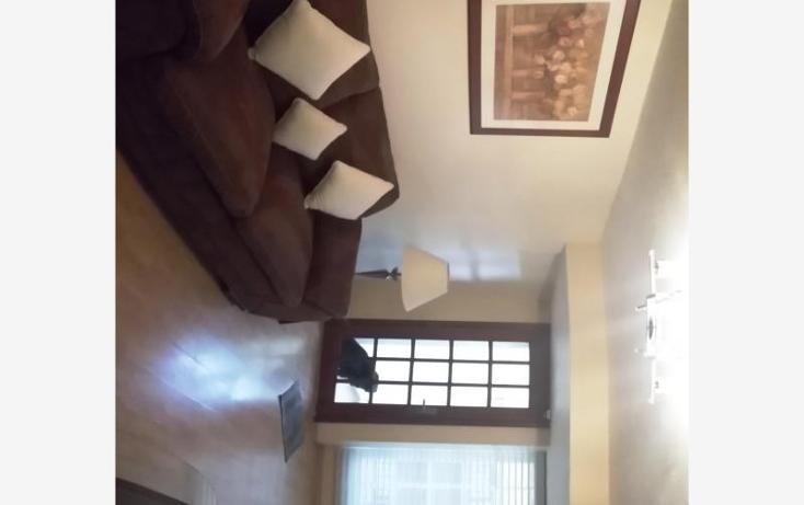 Foto de casa en venta en  84, atizapán, atizapán de zaragoza, méxico, 1805922 No. 03