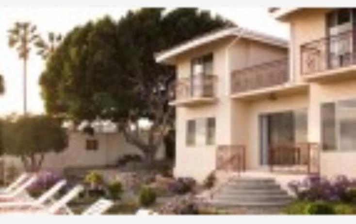 Casa en nahoas 84 ensenada centro en renta id 2073456 for Casas en renta ensenada