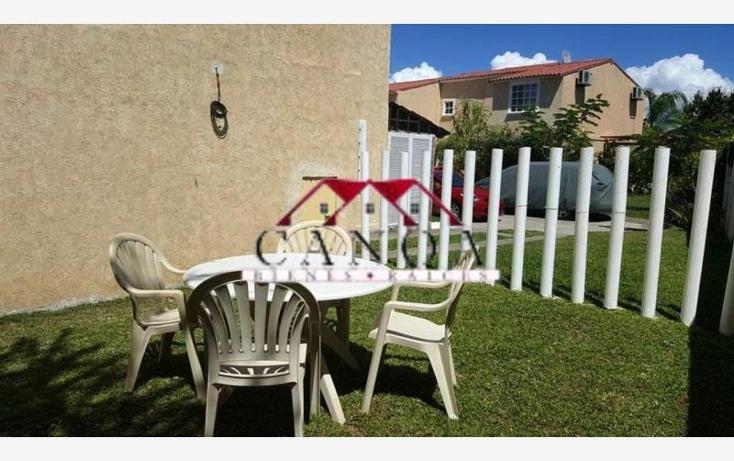 Foto de casa en venta en  84, las jarretaderas, bahía de banderas, nayarit, 1990132 No. 02