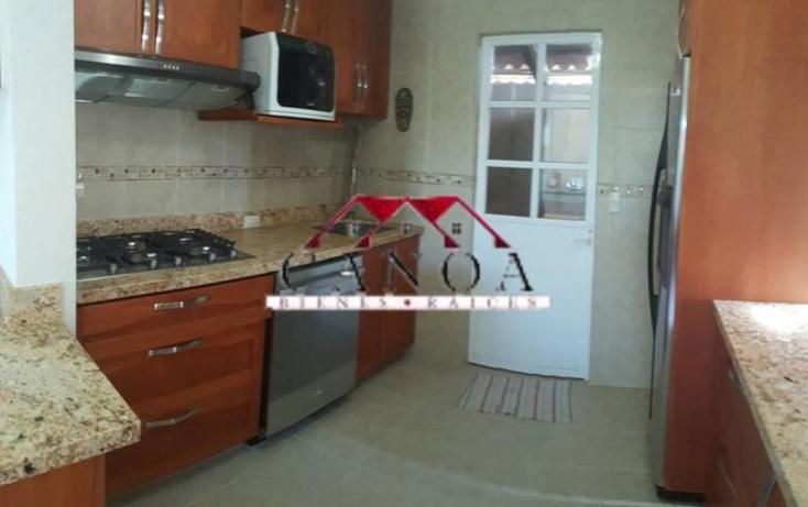 Foto de casa en venta en  84, las jarretaderas, bahía de banderas, nayarit, 1990132 No. 06