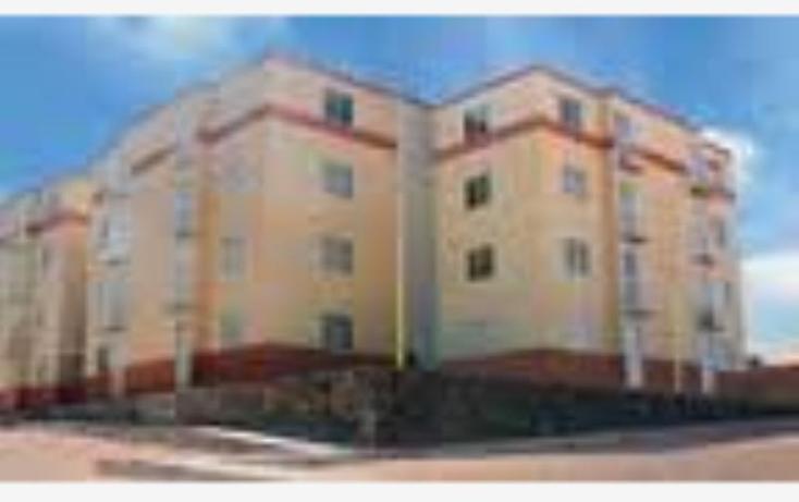 Foto de casa en venta en  84, morelia centro, morelia, michoac?n de ocampo, 602810 No. 03
