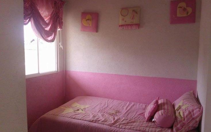 Foto de casa en venta en  84, morelia centro, morelia, michoac?n de ocampo, 602810 No. 04