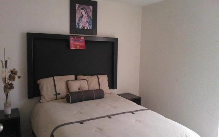 Foto de casa en venta en  84, morelia centro, morelia, michoac?n de ocampo, 602810 No. 05
