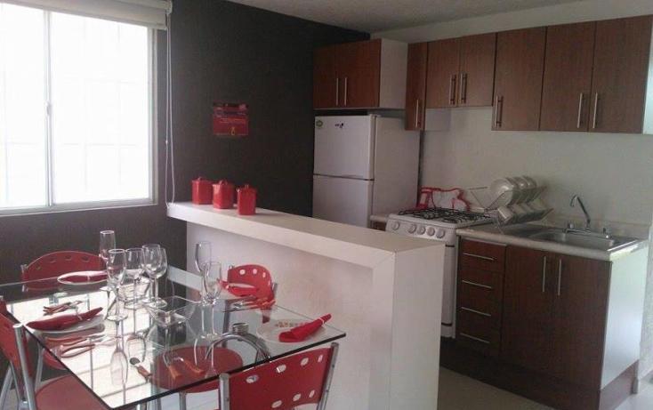 Foto de casa en venta en  84, morelia centro, morelia, michoac?n de ocampo, 602810 No. 06