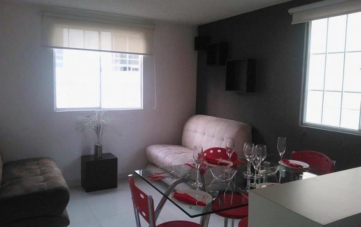 Foto de casa en venta en  84, morelia centro, morelia, michoac?n de ocampo, 602810 No. 07