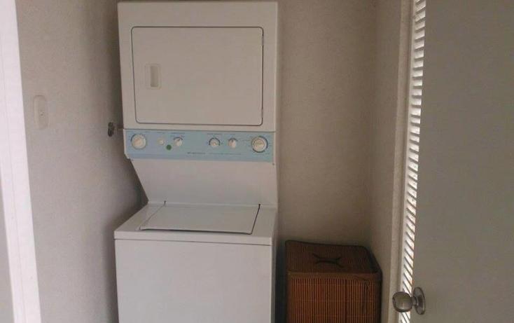 Foto de casa en venta en  84, morelia centro, morelia, michoac?n de ocampo, 602810 No. 08