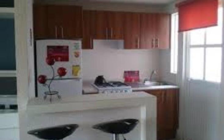 Foto de casa en venta en  84, morelia centro, morelia, michoac?n de ocampo, 602810 No. 10