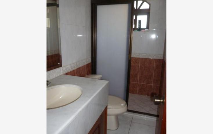 Foto de casa en venta en  84, puerta de hierro, zapopan, jalisco, 1699412 No. 03