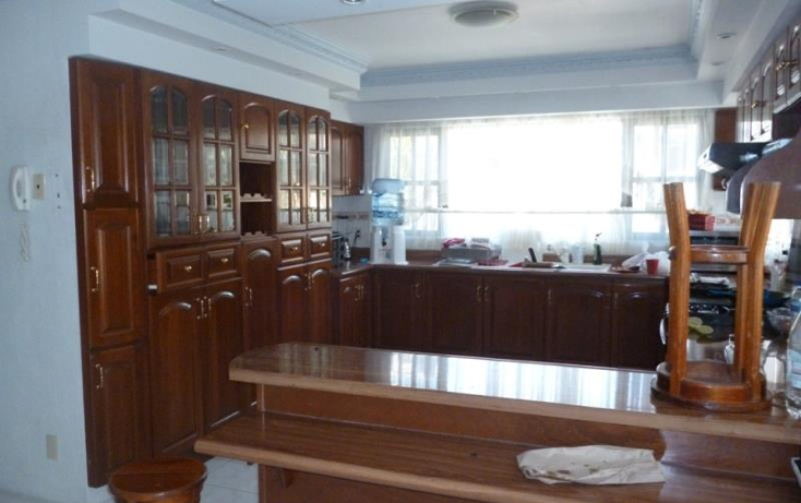 Foto de casa en venta en  84, puerta de hierro, zapopan, jalisco, 1699412 No. 07