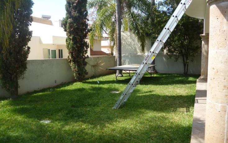 Foto de casa en venta en  84, puerta de hierro, zapopan, jalisco, 1699412 No. 12