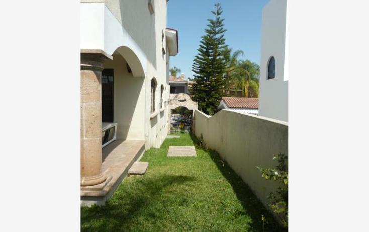 Foto de casa en venta en  84, puerta de hierro, zapopan, jalisco, 1699412 No. 13
