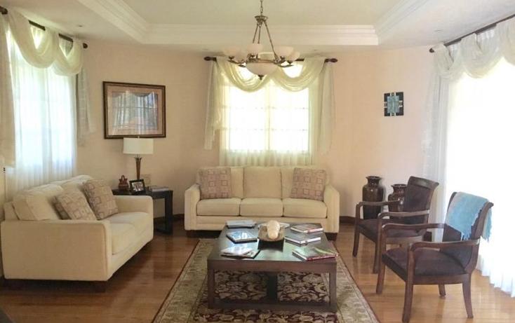 Foto de casa en venta en  84, puerta de hierro, zapopan, jalisco, 1767330 No. 02