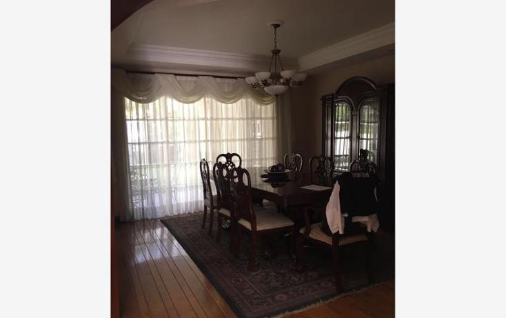 Foto de casa en venta en  84, puerta de hierro, zapopan, jalisco, 1767330 No. 03