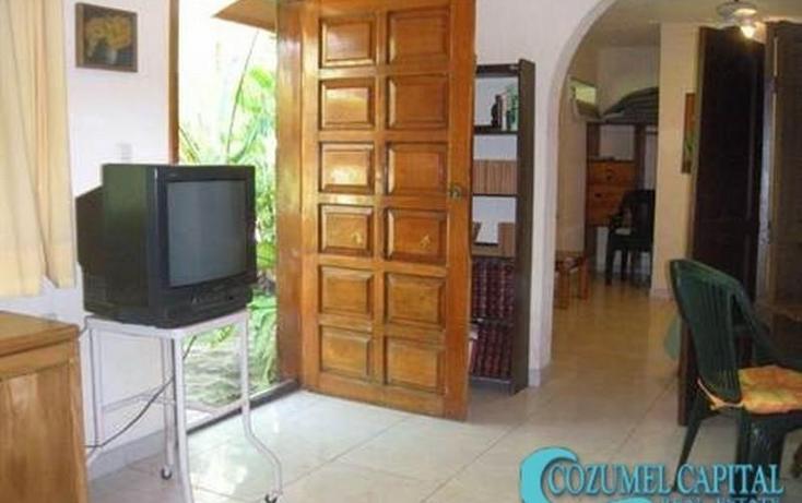 Foto de casa en venta en  840, cozumel, cozumel, quintana roo, 1138937 No. 07