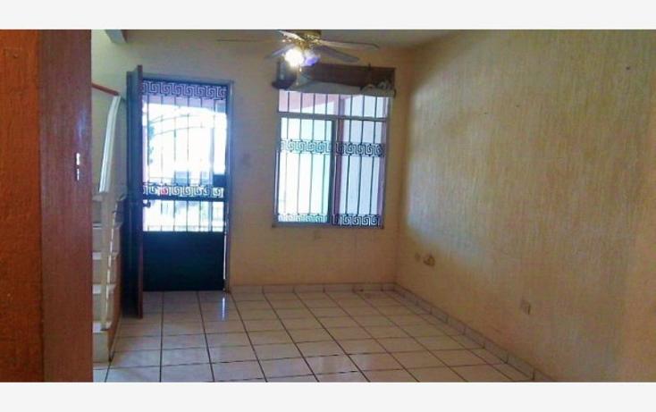 Foto de casa en venta en  8400, bugambilias, mazatlán, sinaloa, 1579138 No. 02