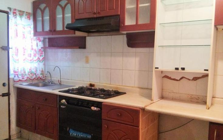 Foto de casa en venta en  8400, bugambilias, mazatlán, sinaloa, 1579138 No. 04
