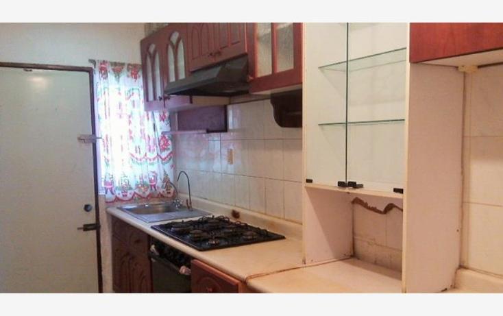 Foto de casa en venta en  8400, bugambilias, mazatlán, sinaloa, 1579138 No. 05