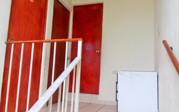 Foto de casa en venta en  8400, bugambilias, mazatlán, sinaloa, 1579138 No. 14