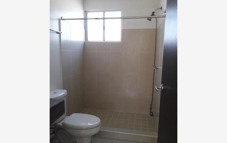 Foto de casa en renta en  8407, colinas de california, tijuana, baja california, 2841473 No. 10